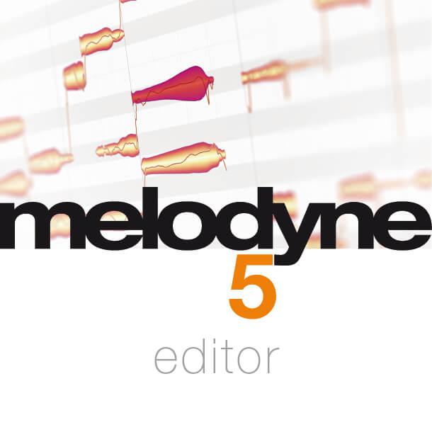 celemony-melodyne-editor-01
