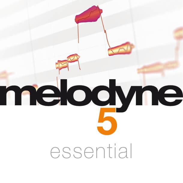 celemony-essential