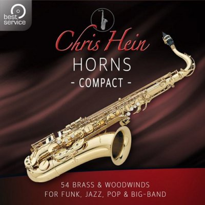 chris_hein_horns_compact