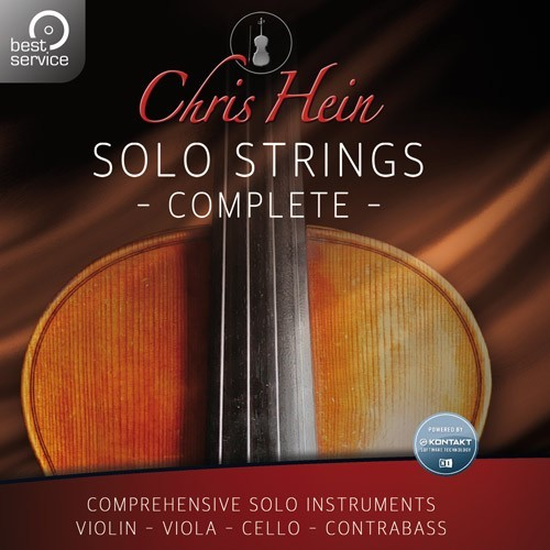 chris_hein_solo_strings_complete