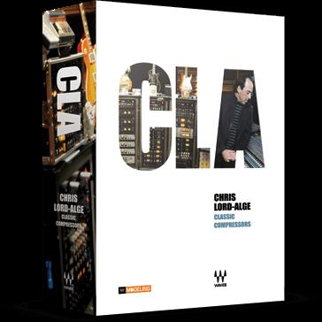 cla-classic-compressors