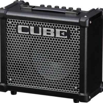 cube-10gx-01