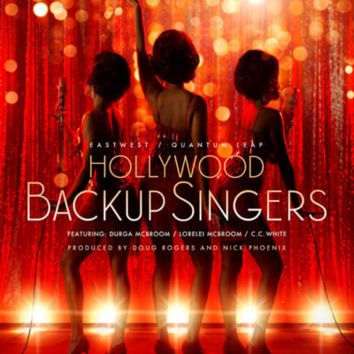eastwest-hollywood-backup-singers