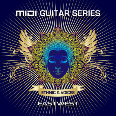 eastwest-midi-guitar-ethnic-and-voices