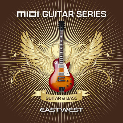 eastwest-midi-guitar-guitar-and-bass