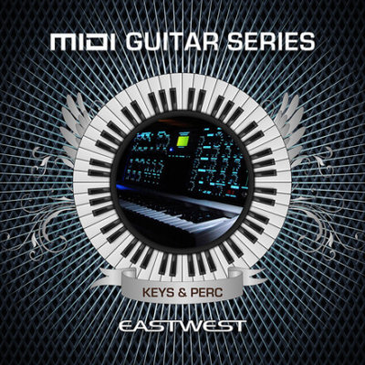 eastwest-midi-guitar-keys-and-perc