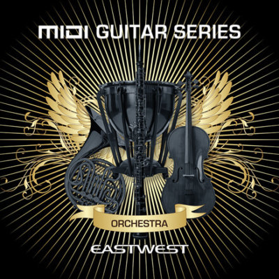 eastwest-midi-guitar-orchestra