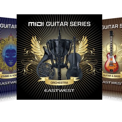 eastwest-midi-guitar-series-bundle