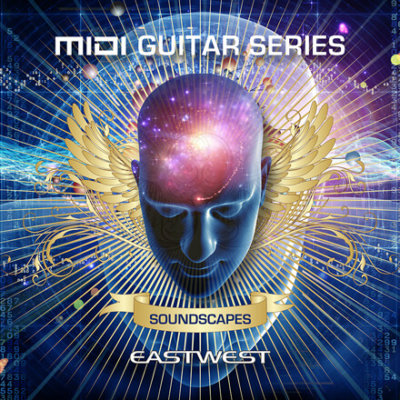 eastwest-midi-guitar-soundscapes