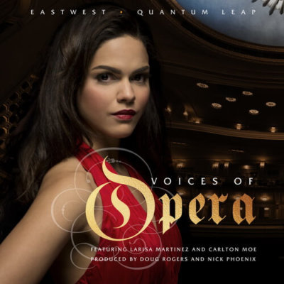 eastwest-voices-of-opera