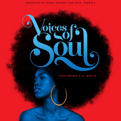 eastwest-voices-of-soul_box