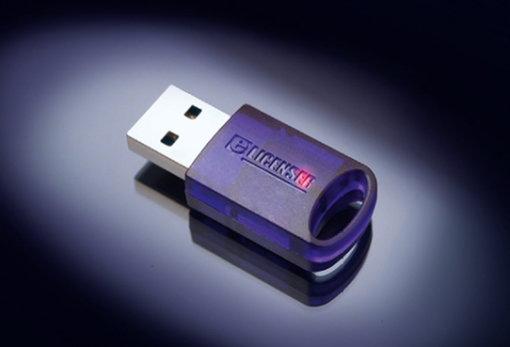 elicenser-01-1