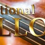 emotional_cello-04