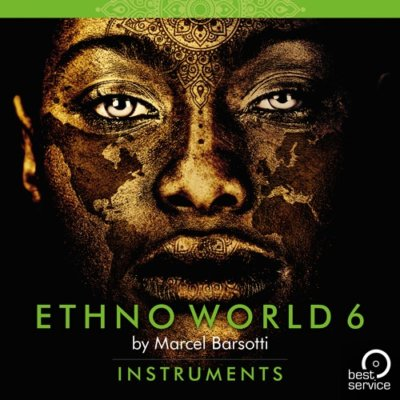 ethno_world_6_instruments