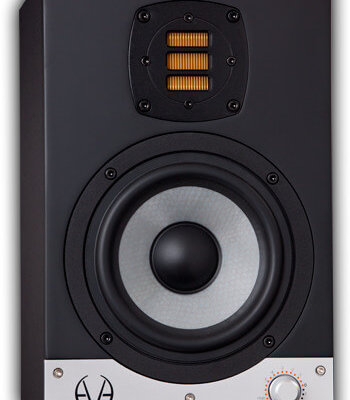 eve-audio-SC205-01