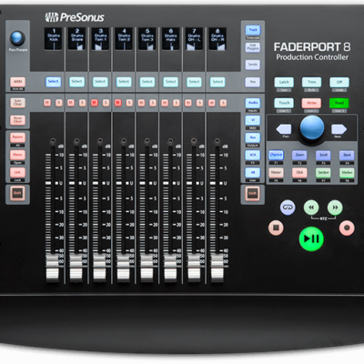 faderport_8-02