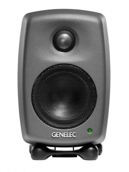 genelec-8010-01