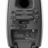 genelec-8010-02