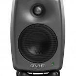 genelec-8020d-01