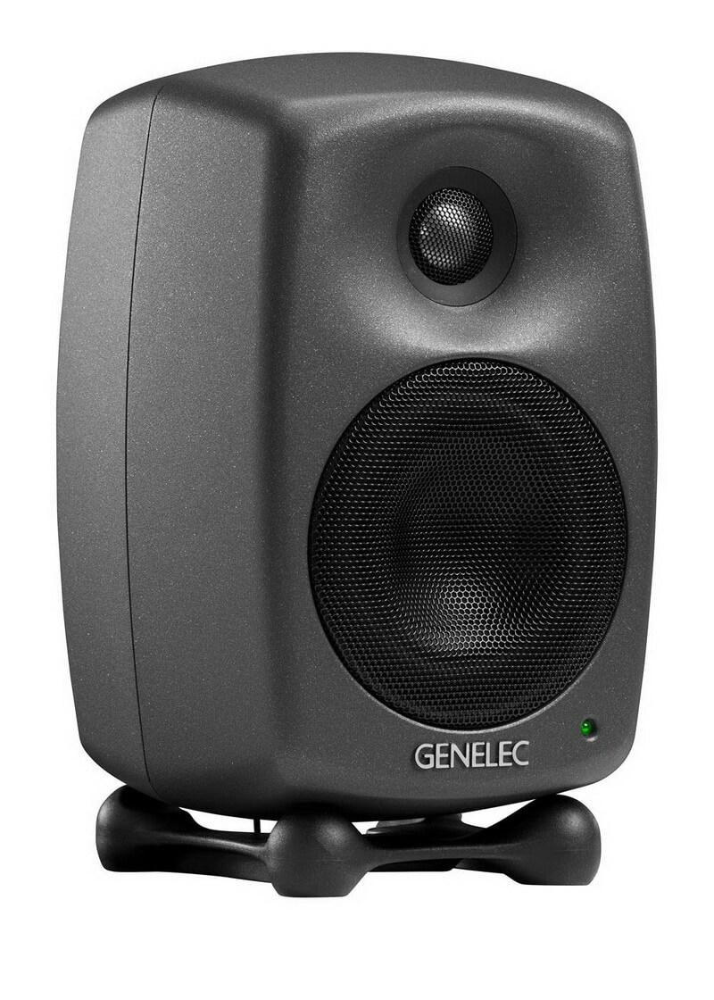 genelec-8020d-02