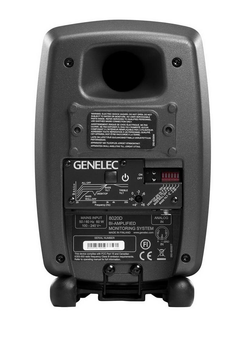 genelec-8020d-03