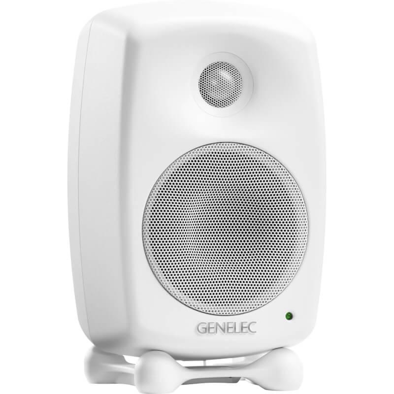 genelec-8020d