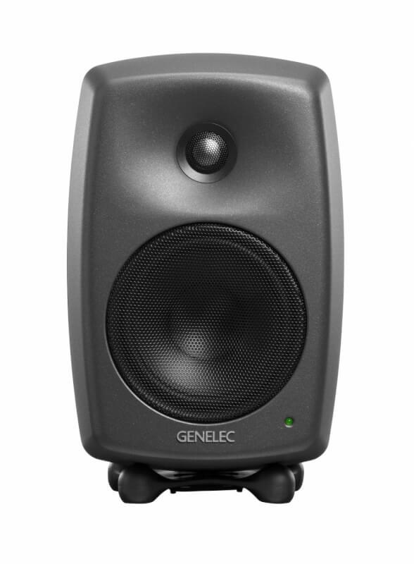 genelec-8030-01