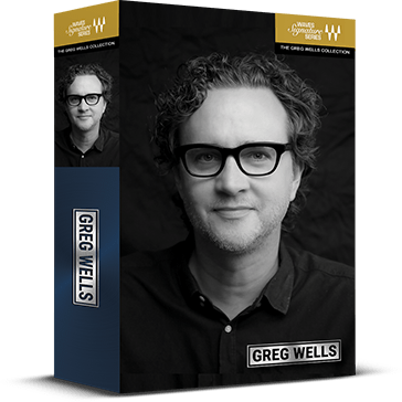greg-wells-signature-series