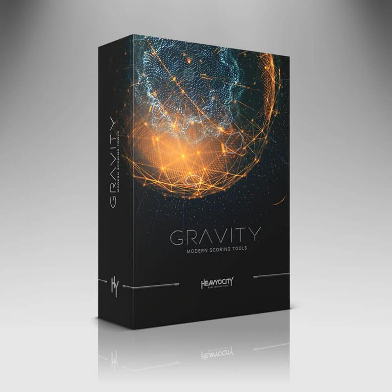 heavyocity-GRAVITY-01