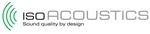 iso-acoustics-logo