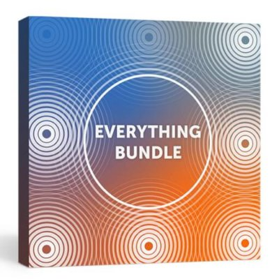 izotope-Exponential-Audio-Everything-Bundle