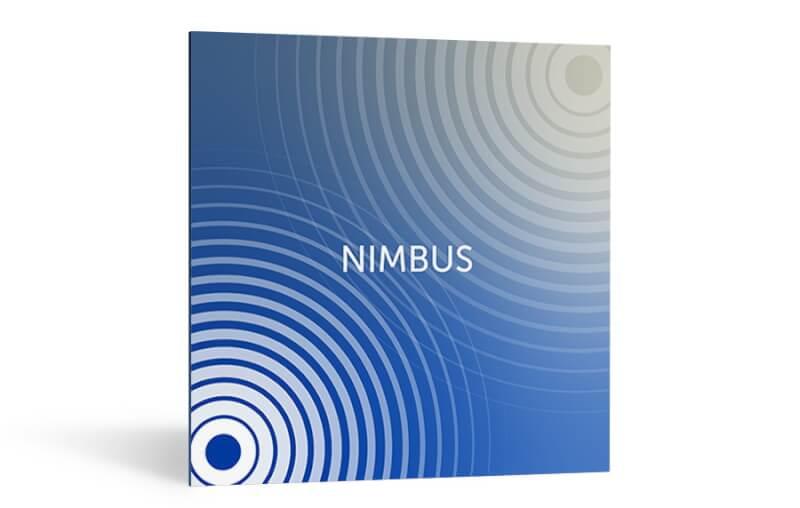 izotope-NIMBUS