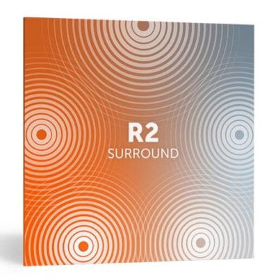 izotope-R2-Surround