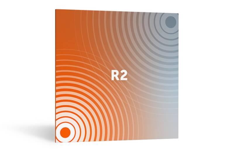 izotope-R2