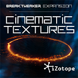 izotope-breaktweaker-cinematic