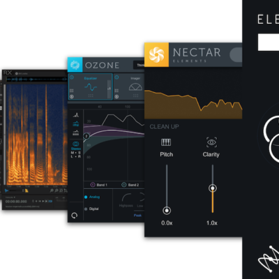 izotope-elements-suite