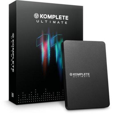 komplete-11-ultimate-07