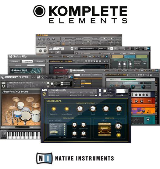 komplete_elements_ni-logos