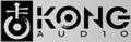 kong-audio-logo