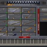 kongaudio-chinee-orchestra-se-02