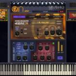 Kong Audio 中國樂器音色庫