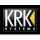 krk-80x80