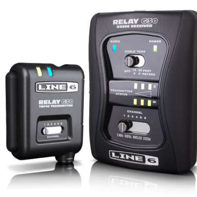 line6-relay-g30-02