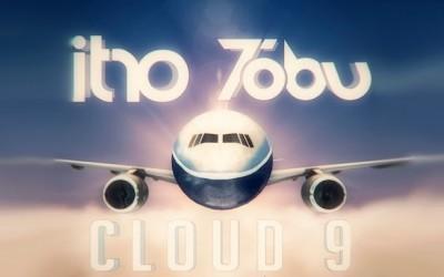 電子音樂編曲大解析 – Tobu【Cloud 9】