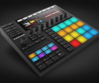 native-instruments-maschine-01