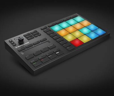 native-instruments-maschine-mikro-01