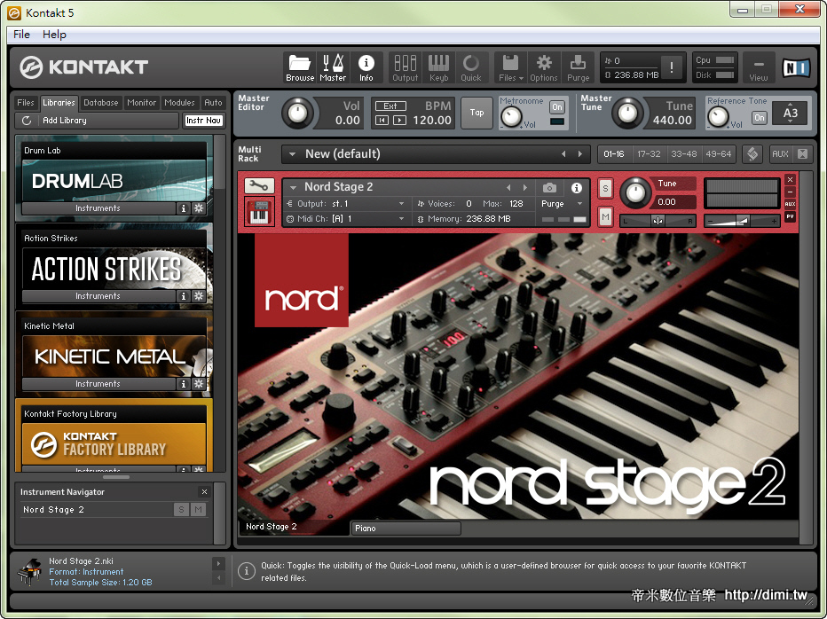 nord-stage2