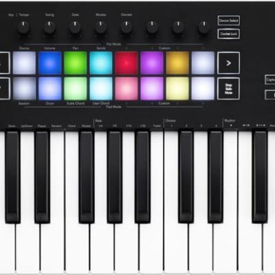 novation-launchkey-25-01