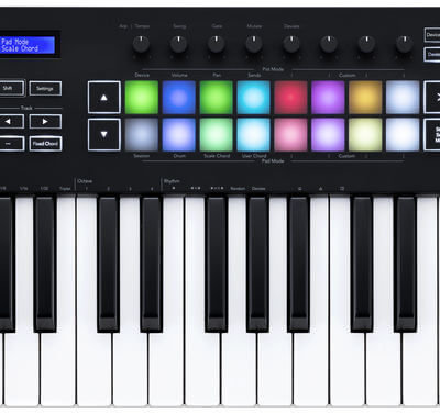 novation-launchkey-37-01
