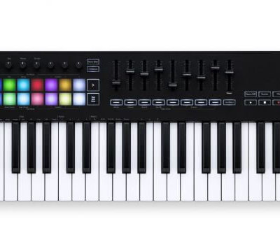 novation-launchkey-49-01